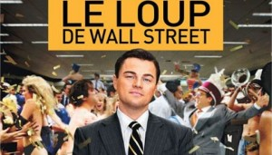 Loup-WaalStreet