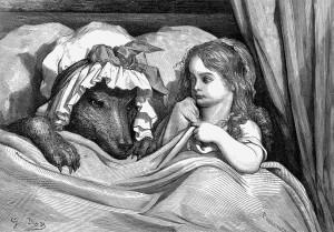 Pet_Chap_Rge_G_Doré_1867