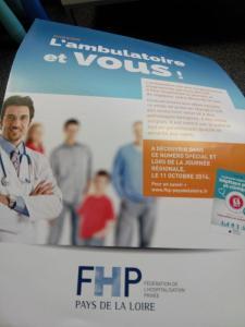 FHP-doc