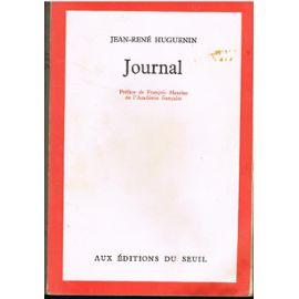 journal-de-jean-rene-huguenin-1002697208_ML