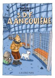 Tintin-Angoulême
