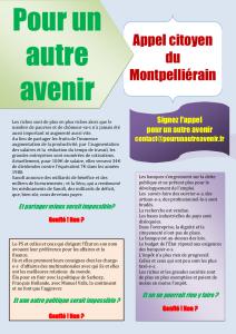 4_pages_appel_Autre_Avenir