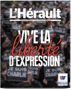Herault-LeMag
