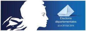 logo-h-elections-depart-2015-01-2-9db49