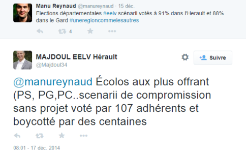 Tweet-Majdoul