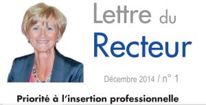 LettreduRecteur-1