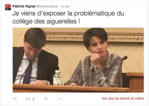 Tweet-Vignal-140415