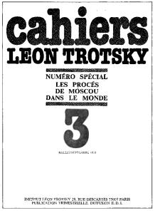 CLT03-Jul-Sep-1979-1