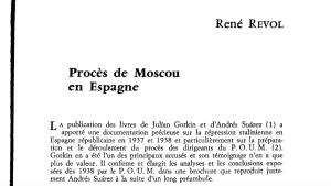 OCI-Revol-Trotsky-1