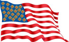 USAOccitanie