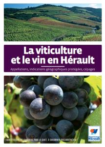 VinHérault