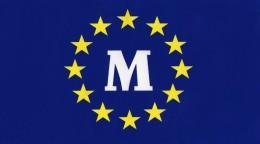 MontpellierEurope