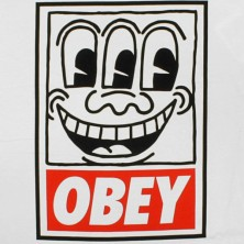 t-shirt-obey-tees-limited-series-keith-haring-haring-eyes-white