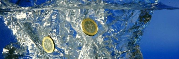 eau-business