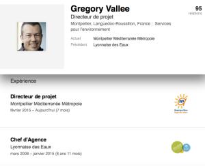 Profil-Gregory-Vallée-Link