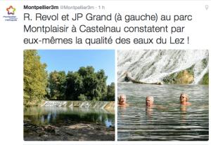 Tweet-3M-Revol-Grand