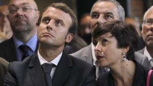 Delga-Macron