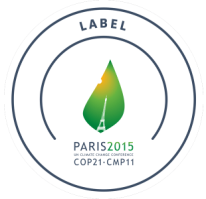 COP21-label-300x300