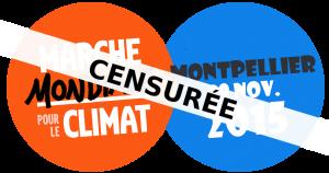 Logo-montpellier-Copie-300x158