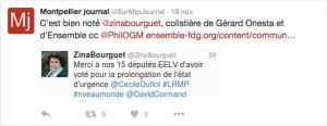 Onesta-Tweet-Bourguet