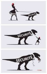 République-Sécurité
