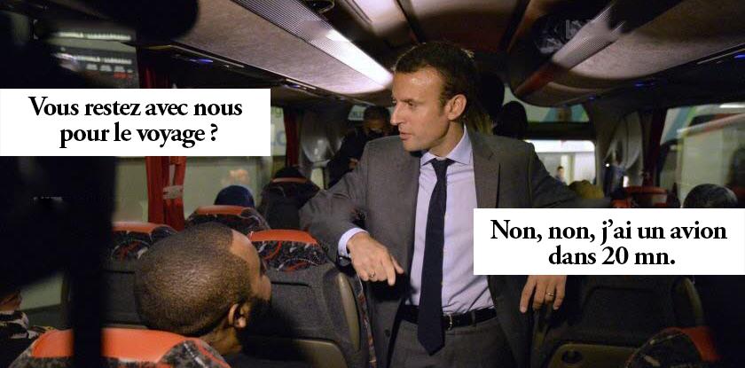 emmanuel-macron-parle-avec-les-passagers-des-bus-de-la-gare-routiere-de-gallieni-photo-afp-1439749980