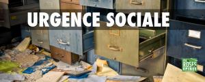 urgence-sociale