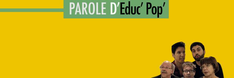 educ-pop